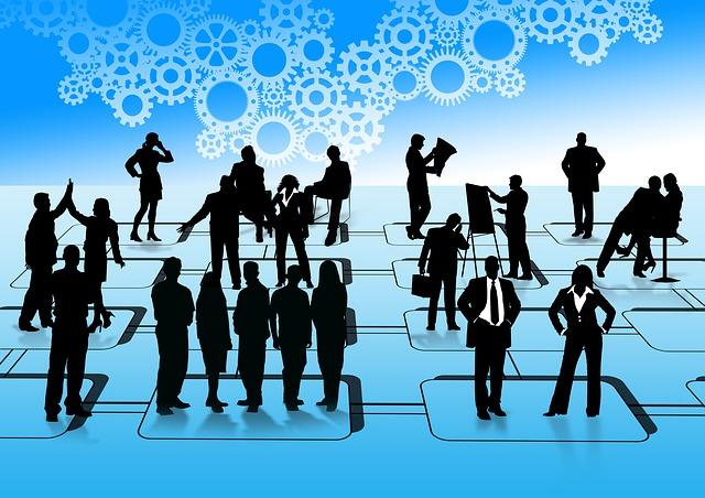 Κατάλογος επιχειρήσεων Local Business Τοπικές Επιχειρήσεις