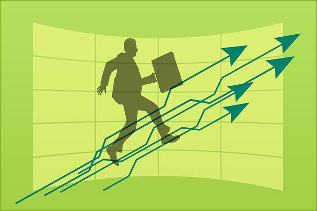 Τοπικές επιχειρήσεις - Προβάλετε την επιχείρησή σας αποτελεσματικά με χαμηλό κόστος
