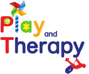 Play and therapy Εργαστήρι Φυσικοθεραπείας για παιδιά Κηφισιά Αθήνα