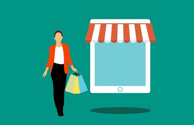 e-shop κατηγορίες προϊόντων