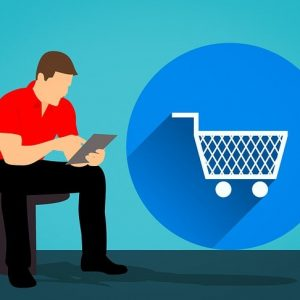 e-shop καταχώρηση προϊόντων