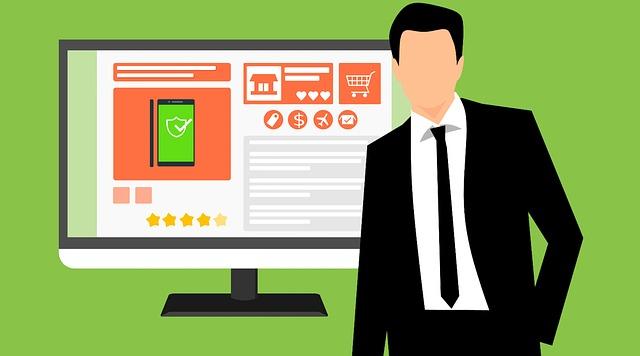 e-shop κατασκευή τιμές