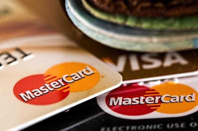 e-shop πληρωμές