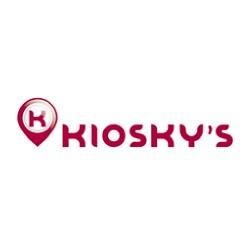KIOSKY'S Mini Market ΠΕΝΤΕΛΗ