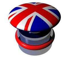 Φροντιστήρια ξένων γλωσσών