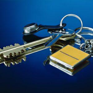 Κατασκευή eshop για κλειδαρά