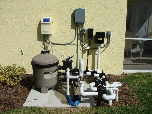 Κατασκευή ιστοσελίδας για υδραυλικούς