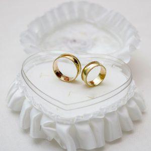 κατασκευη eshop για είδη γάμου βάπτισης